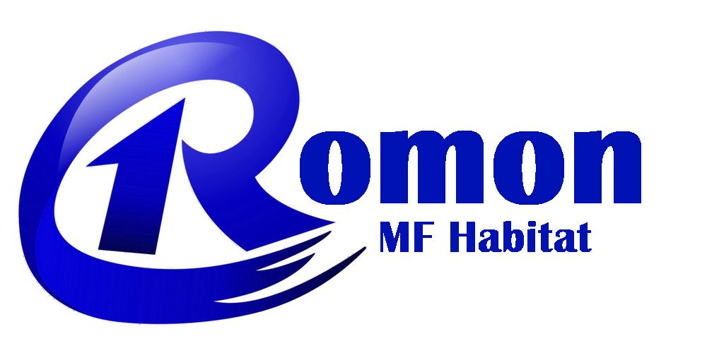 Menuiserie Romon